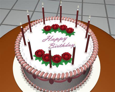 desain kartu ucapan ulang tahun happy birthday 3a esp ikip bojonegoro