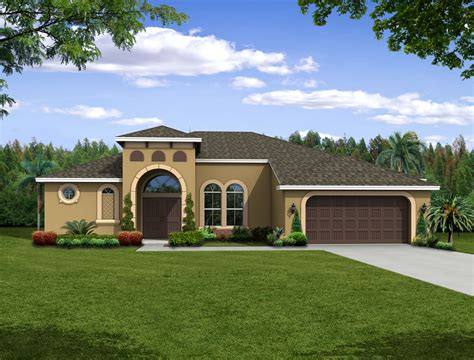 florida home builders florida model home builders home decor ideas
