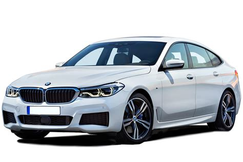 bmw  series gt hatchback  review carbuyer