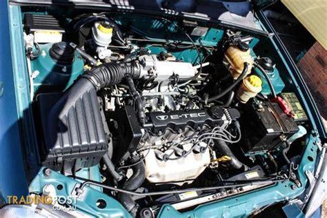 1999 daewoo lanos se 3d hatchback for sale in minchinbury nsw 1999 daewoo lanos se 3d hatchback