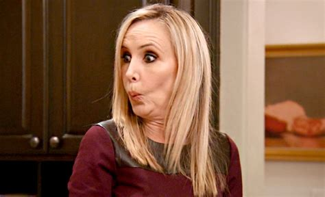 real housewife shannon beador did shannon beador check into a quot fat farm quot ahead of season