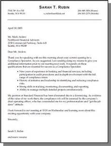 Best Opening Line Cover Letter by The Four Types Of Cover Letters To You
