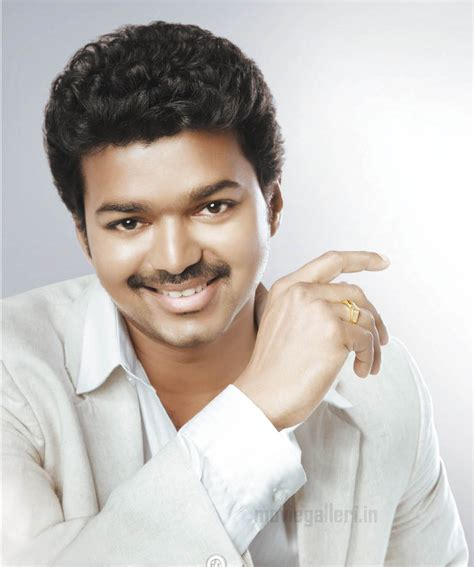 actor vijay photos gallery high definition hd wallpapers high quality hq