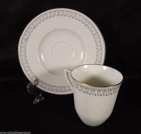 geometric pattern dinnerware rorstrand of sweden china geometric pattern ror4 porcelain