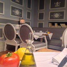 Appetit Kitchen Riyadh by 1000 Images About X Project On Riyadh White