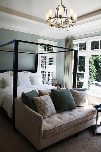blue master bedroom blue master bedroom rooms i love pinterest