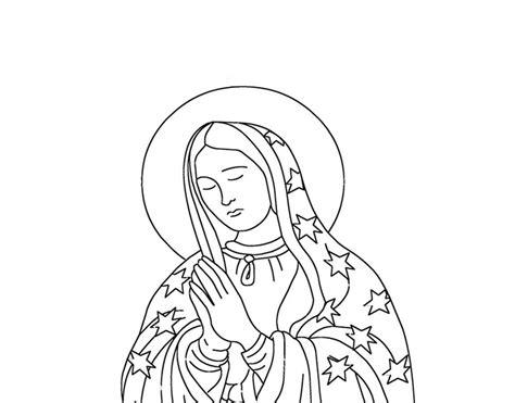 imagenes ortodoxas de la virgen maria dibujos de virgen maria para colorear la virgen maria