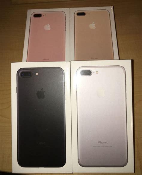 details  mint apple iphone  gb unlocked