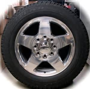 Cheap 5 Lug Truck Wheels 20 Gmc Chevy Silverado 2500 8 Lug Truck Rims Wheels Hd