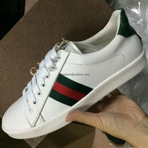 sneaker replica sneaker replica gucci wholesale gucci shoes high cut