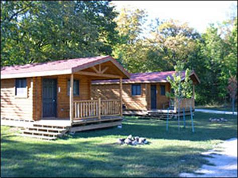 Door County Cabin Rental by Rentals Yogi S Jellystone Park At Door County In