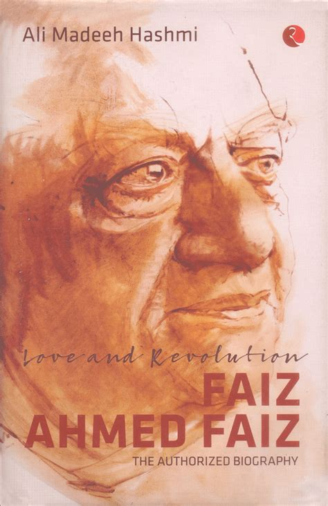 biography book review book review biography faiz ahmed faiz newsline