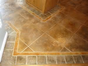 kitchen ceramic tile designs apartments decorates ceramic patterns tile flooring ideas for living room design in modern home