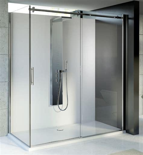 cabina doccia leroy merlin mobili e arredamento box doccia idromassaggio leroy merlin