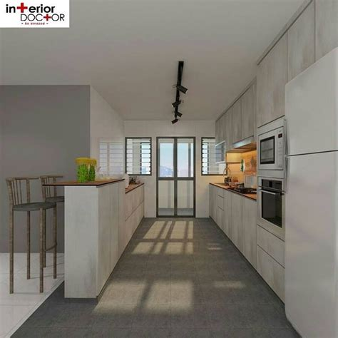 renovation blogs hdb bto 5 room scandinavian at blk 523d green leaf