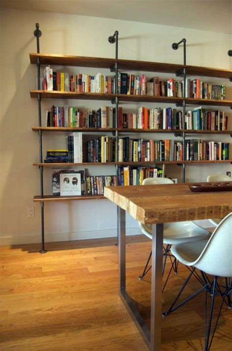 creative bookshelves for creative diy ideas for bookshelves interior design ideas