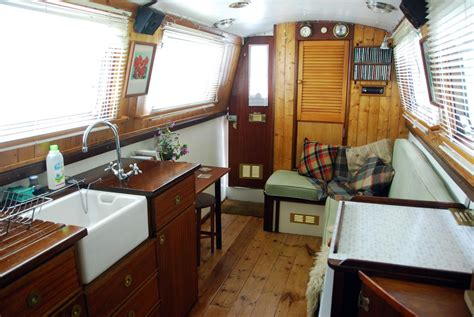 living on a narrow boat in london london narrowboat boat living pinterest narrowboat