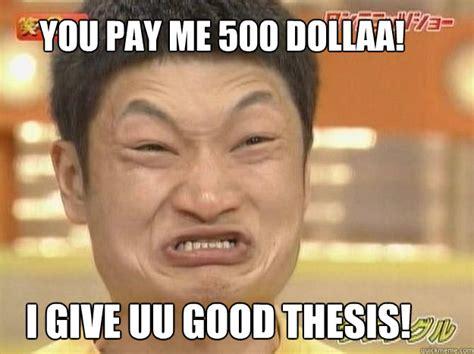 Pay Attention To Me Meme - y u no meme tumblr memes