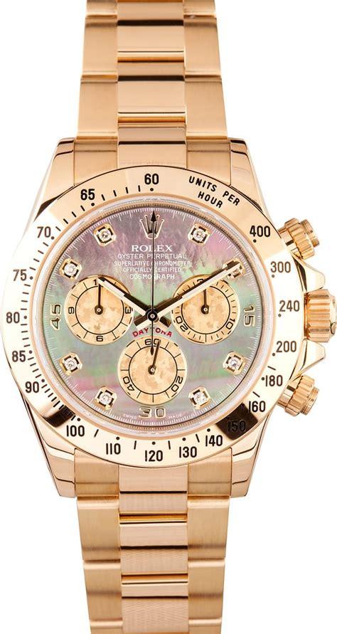 Jam Tangan Pria Rolex Cosmograph Daytona Rosegold Steel harga rolex daytona gold images