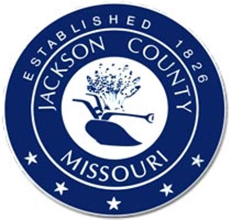 Jackson County Mo Court Records Missouri Accused In Gunfight Near Children