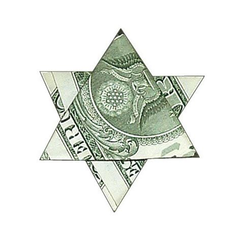 Origami Money Folding Easy - money origami image search results