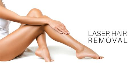 laser hair removal for light hair laser hair removal newport numa spa