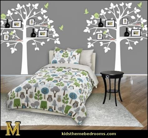 owl bedroom decor decorating theme bedrooms maries manor owl theme