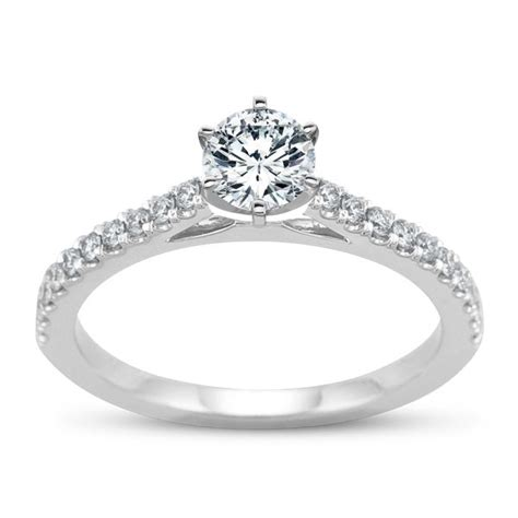best 25 engagement ring guide ideas on pinterest