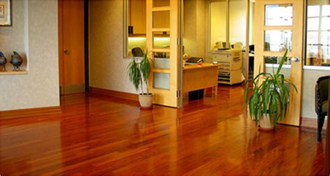 cleaning laminate floors  vinegar creative home designer