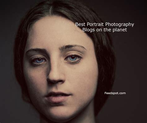 Top Portrait Photographers by Top 75 Portrait Photography Blogs Websites On The Web
