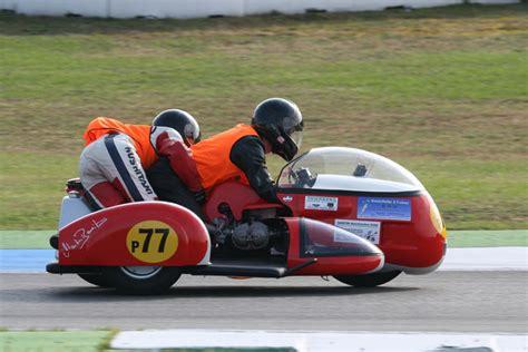 Neueinsteiger Motorrad by 2012 Hockenheim Classics Bunt Wie Das Leben