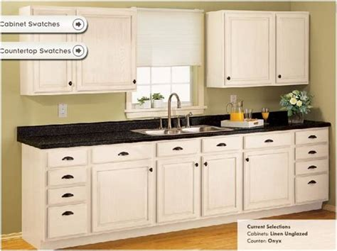 Formica Countertop Prices by Formica Countertops Cost