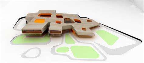 kindergarten design concept pdf kindergarten at stadtpark wien contentismissing