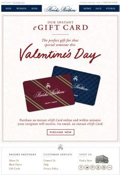 Brooks Brothers Gift Card Pin - cohn restaurant group cyber weekend 20 gift card offer with 100 gift card purchase
