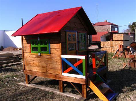 casas para ni os baratas modelo de casa de madera para ni 241 os en el jardin i de