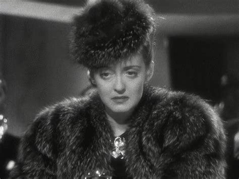 bette davis bd bd bette davis photo 31760913 fanpop