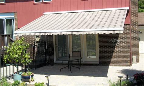rona retractable awnings motorized awnings canada 28 images retractable awning