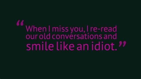 I Miss You Quotes I Miss You Friend Quotes Pictures To Pin On