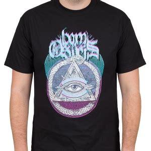 Hoodie Bron Of Osiris 4 born of osiris official merch store t shirts