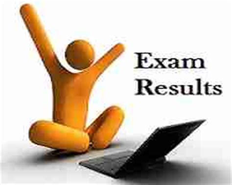 Jntuh Mba Results 2014 by Uptu Result 2014 Technical Lucknow Noida Results
