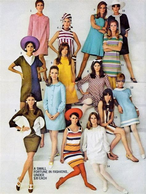 we were swinging 84 best images about supermodels 1960s on pinterest