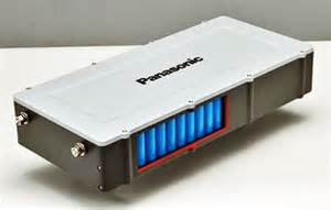 Tesla Electric Car Battery Pack Do Tesla Panasonic Differ Dramatically On Growth Of