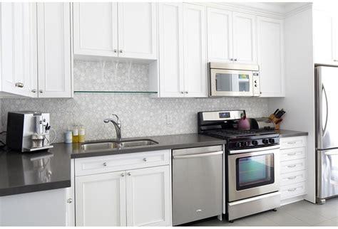Dots Kitchen by Polka Dot Kitchen Backsplash Photos Hgtv Canada