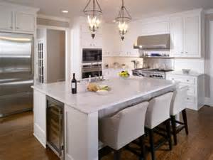 Kitchen Island Storage Table wine storage kitchen island table with dining table off kitchen island