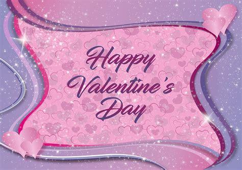 gambar happy valentines day  dilengkapi
