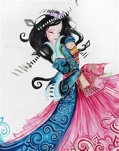 hmong tattoo designs best 25 hmong ideas on ink