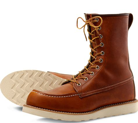 redwing boots for roj fashion lifestyle wing boots nick wooster