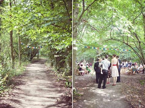 Wedding Blessing Kent by Wise Wedding Venue Kent Wedding Venues Kent Se