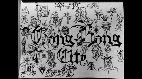 free gang tattoo removal chicago shut chi town hoodz
