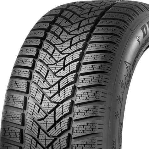 dunlop winter sport     ms winterreifen